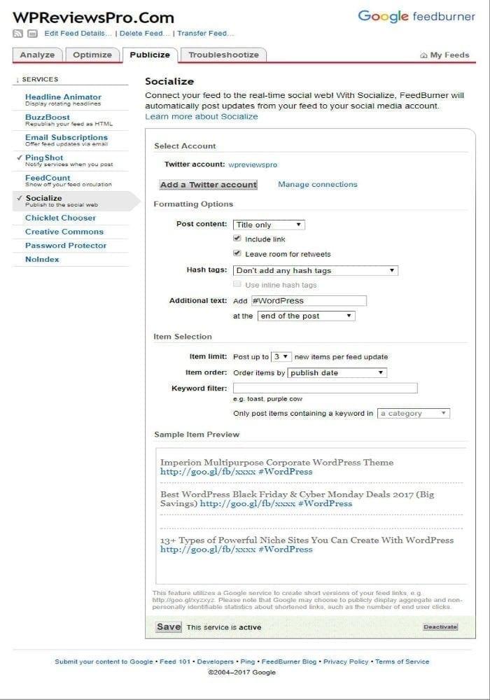 feedburner-google-socialize