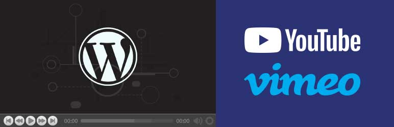 15 Best WordPress Video Player Plugins of 2019 (Free & Paid
