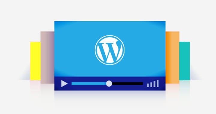15 Best WordPress Video Player Plugins of 2019 (Free & Paid