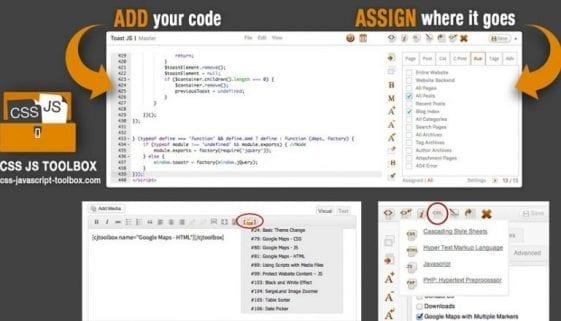 css-javascript-toolbox_profile_pic