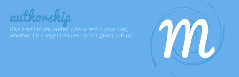 WordPress Author Bio Plugins