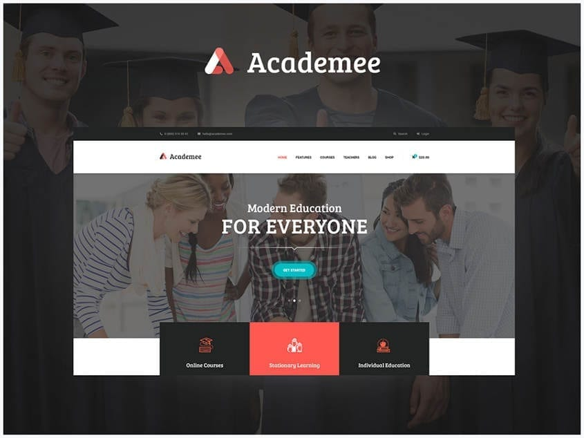 academee-education-center-training-courses