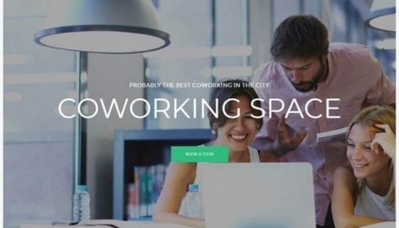 coworking-co-creative-space-wordpress-theme