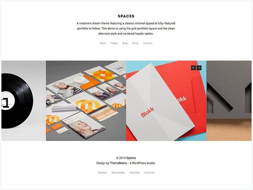 spaces-creative-multipurpose-shop-wp-theme