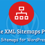 Best WordPress Sitemap Plugins