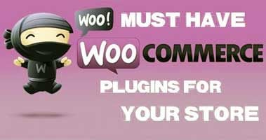 Best WordPress WooCommerce Plugins