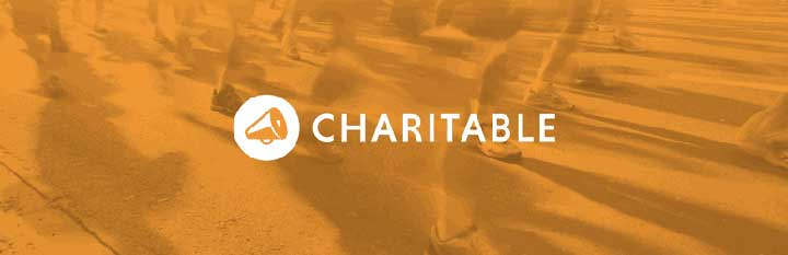 Charitable - Donation Plugin