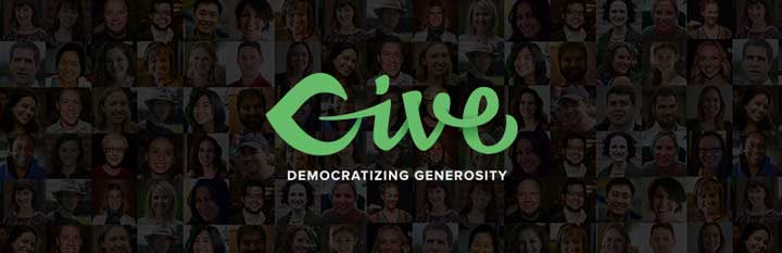 Give - Donation Plugin and Fundraising Platform
