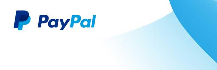 PayPal Donation WP Plugin