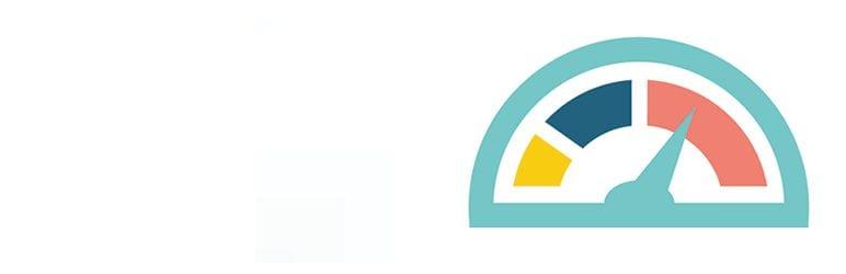 Simple Cache WordPress Plugin