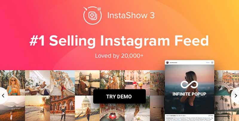 Instagram-Feed-WordPress-Instagram-Gallery