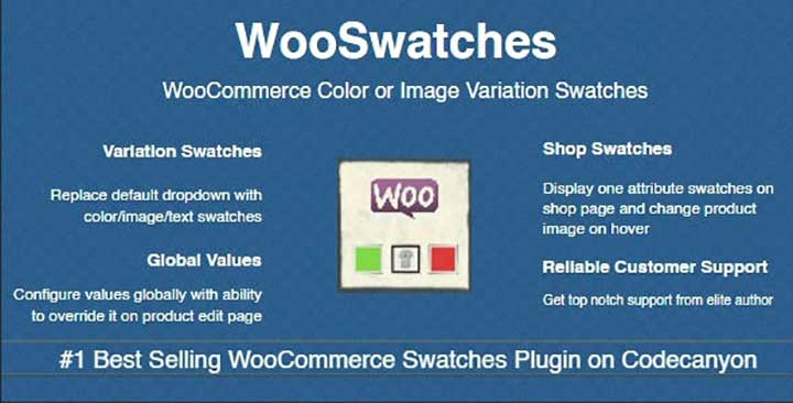 WooSwatches