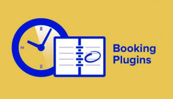 WordPress Appointment Booking Plugins