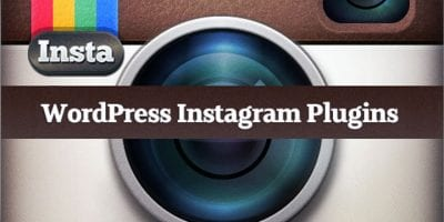 Best Instagram Plugins For WordPress