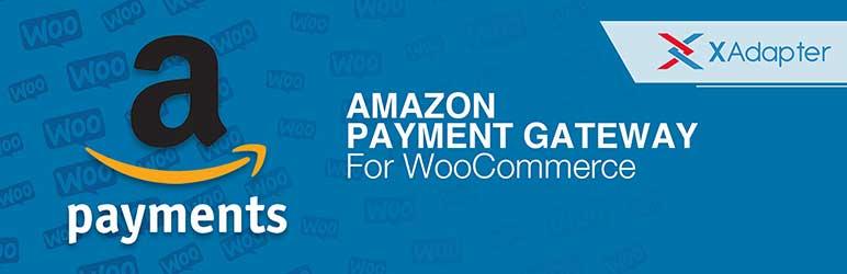 Amazon Payments Advanced WordPress plugin
