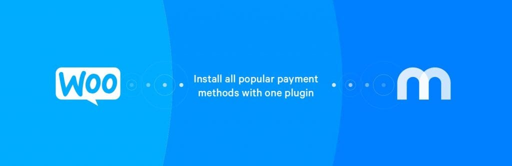 Mollie Payments Payment gateway Plugin