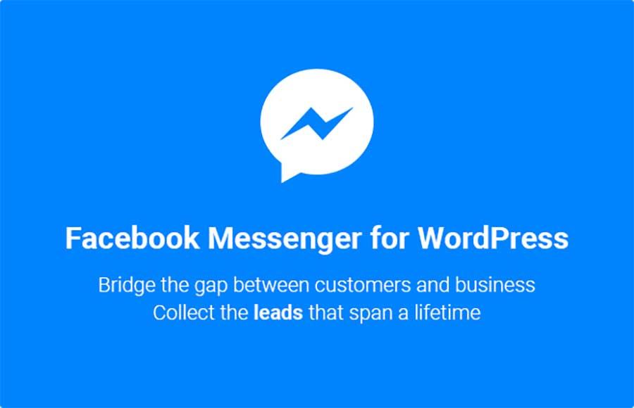 NinjaTeam-Facebook-Messenger-for-WordPress