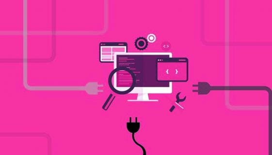 Project-Managment-Plugins