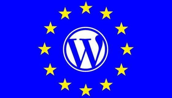 Star-Rating-WordPress-Plugins