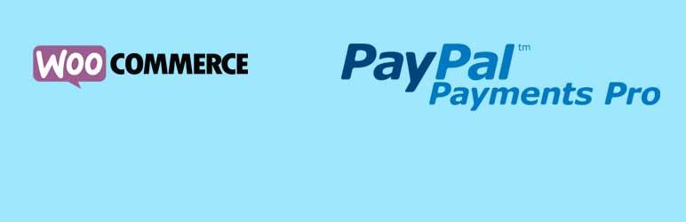 PayPal Pro Payment gateway Plugin