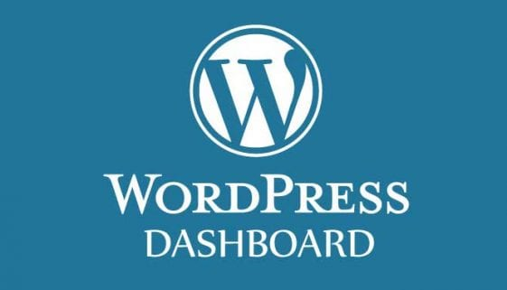 WordPress Dashboard Plugins