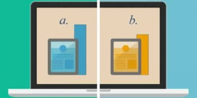 A/B Split Test WordPress Plugins