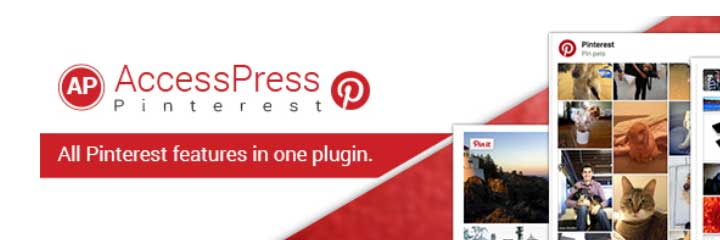 11 Best WordPress Pinterest Plugins to Increase your Pins