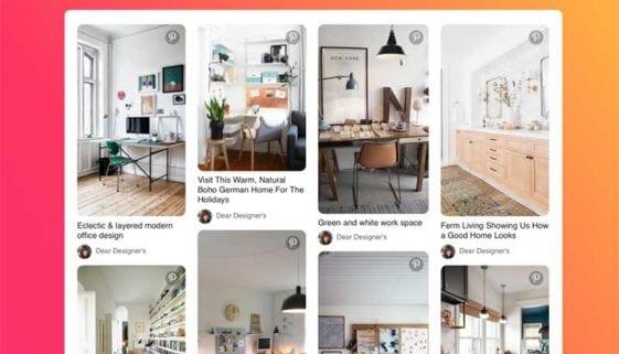 WordPress Pinterest Plugins