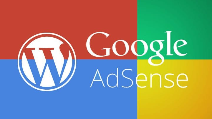 WordPress Adsense Plugins