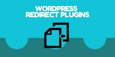 WordPress Redirect Plugin
