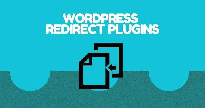 12 Best WordPress 301 Redirect Plugins of 2019 - WPNeon