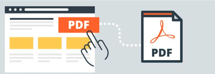 17 Best WordPress PDF Viewer Plugins to Embed PDF Files in