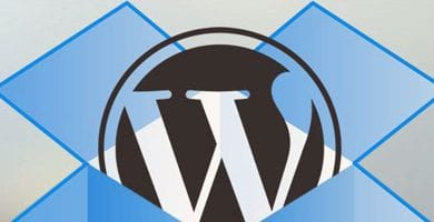 WordPress Dropbox Plugins