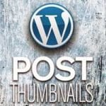 WordPress Plugins to Generate Thumbnail Images