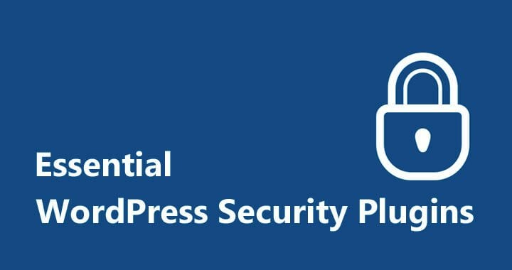 15 Best WordPress Security Plugins of 2019 to Keep Your Site