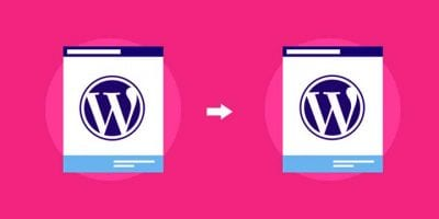 Clone-a-WordPress-Website