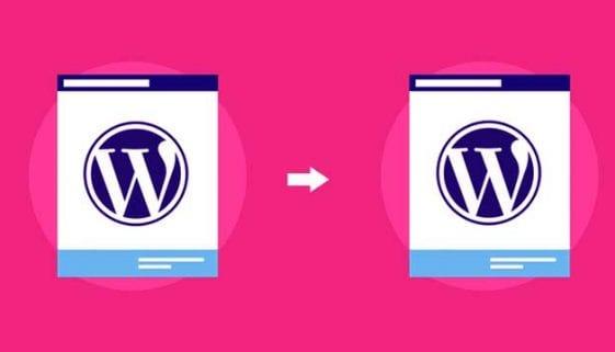Clone-a-WordPress-Website