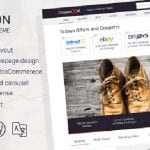 WordPress Coupon Theme