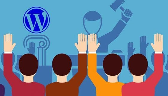 WordPress Auction Themes