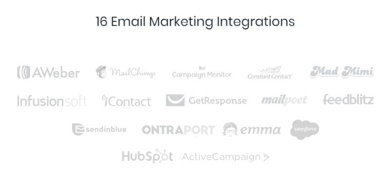 Bloom Email Marketing Services