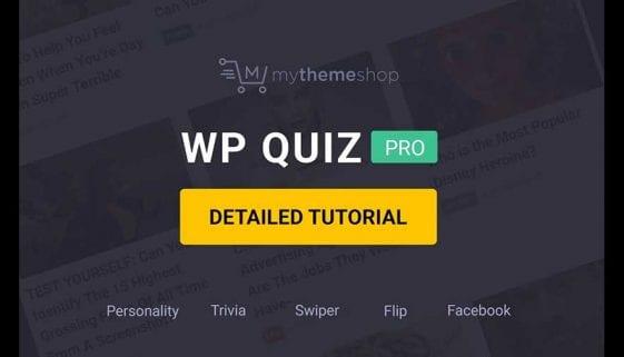 WP-Quiz-Pro-Plugin-MyThemeShop
