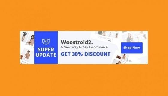 woostroid 30 discount
