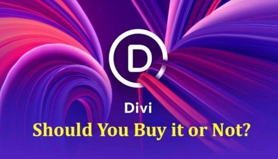 Divi-Theme-Review-Latest