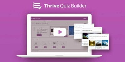 Thrive-Quiz-Builder-Plugin