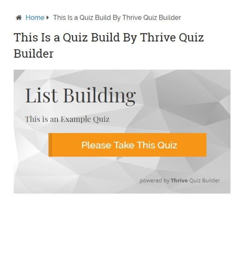 quiz page 1