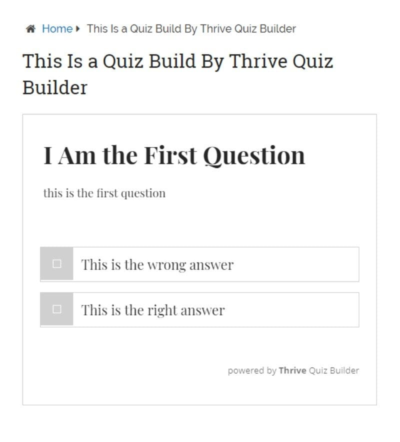 quiz page 2