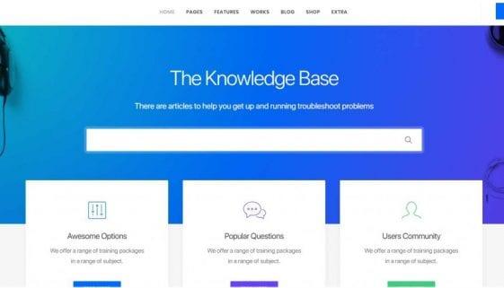 Uncode-Multiuse-WordPress-Theme
