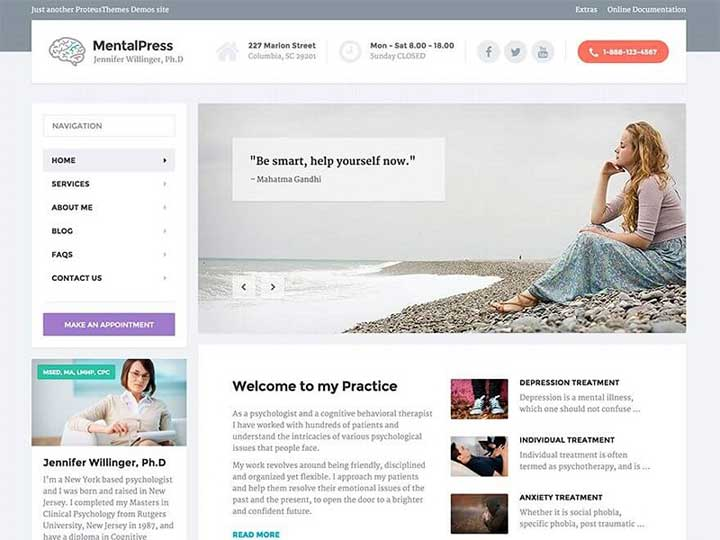 mentalpress-wp-theme-for-your-medical-or-psychology-website