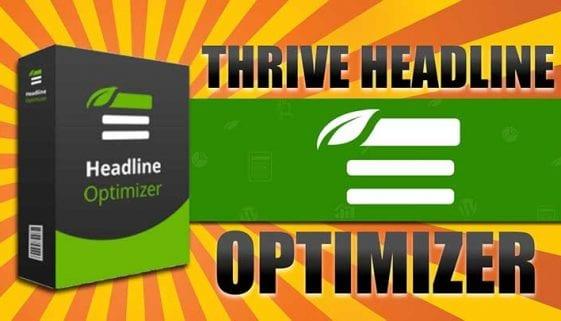 ThriveHeadline-Optimizer