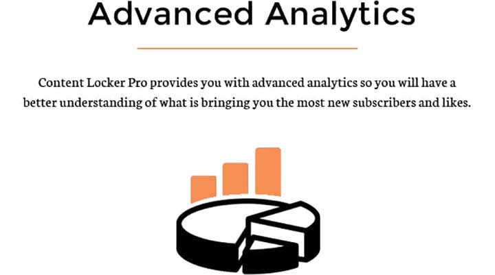 Content-Locker-Pro-Advanced-Analytics